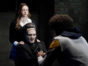 Legacies TV Show on The CW: canceled or renewed?