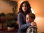Manifest TV show on NBC: season 1 (canceled or renewed?)