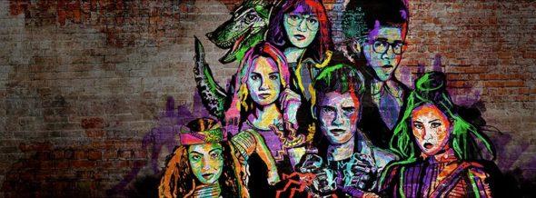 Marvel's Runaways TV show on Hulu: season 2 viewer votes (cancel or renew season 3?)