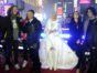 Dick Clark's New Year's Rockin Eve TV Show on ABC: canceled or renewed?