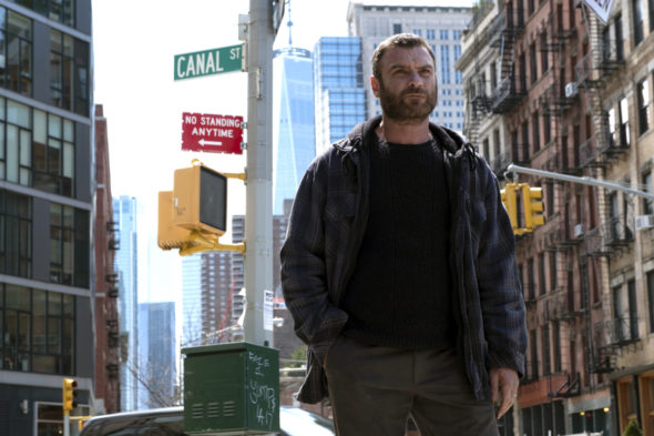 Ray Donovan TV show on Showtime renewed for season seven