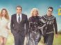 Schitt's Creek TV show on Pop: season 5 ratings (cancel or renew season 6?)
