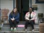 Shrill TV show on Hulu: (canceled or renewed?)