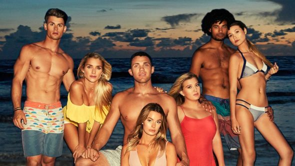 Siesta Key TV show on MTV: (canceled or renewed?)