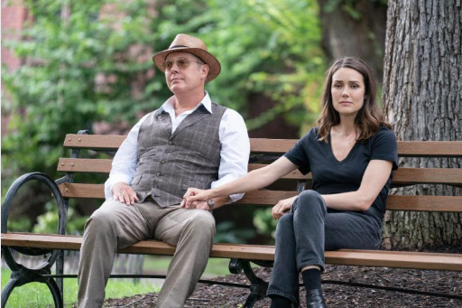 The Blacklist TV show on NBC: (canceled or renewed?)The Blacklist TV show on NBC: (canceled or renewed?)The Blacklist TV show on NBC: (canceled or renewed?)