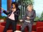 The Ellen DeGeneres Show TV show on NBC: (canceled or renewed?)