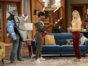 The Neighborhood TV Show on CBS: canceled or renewed?
