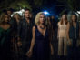 Tidelands TV show on Netflix: canceled or renewed for another season?