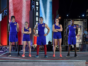 American Ninja Warrior TV show on NBC: (canceled or renewed?)