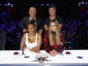 America's Got Talent: The Champions TV show on NBC: canceled or season 2? (release date); Vulture Watch