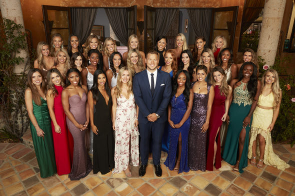 The Bachelor TV show on ABC: canceled or season 24? (release date); Vulture Watch