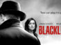 The Blacklist TV show on NBC: Season 6 Ratings (canceled or renewed season 7?)