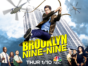 Brooklyn Nine-Nine TV show on NBC: season 6 ratings (canceled or renewed?)