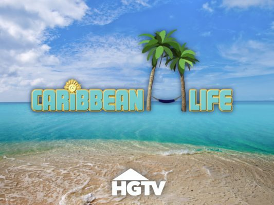 Caribbean Life TV show on HGTV: (canceled or renewed?)
