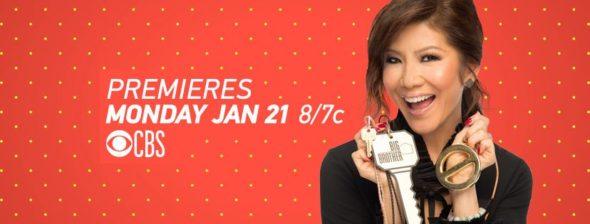 Big Brother: Celebrity Edition TV show on CBS: season 2 ratings (canceled or renewed season 3?)