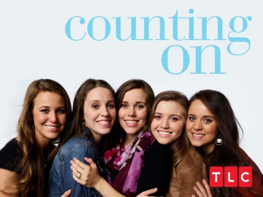 Counting On TV show on TLC: (canceled or renewed?)