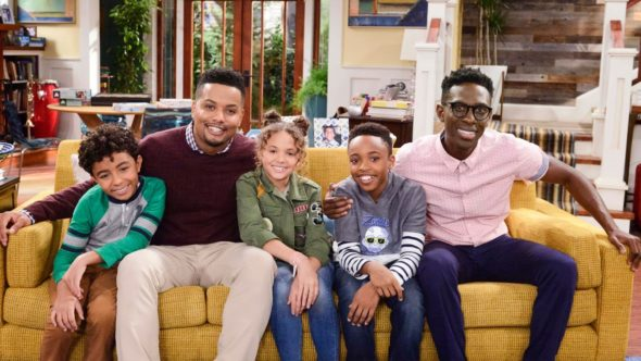 Cousins for Life TV show on Nickelodeon: canceled or renewed for another season?