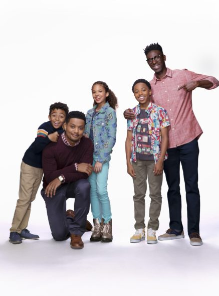 Cousins for Life TV show on Nickelodeon: canceled or season 2? (release date); Vulture Watch