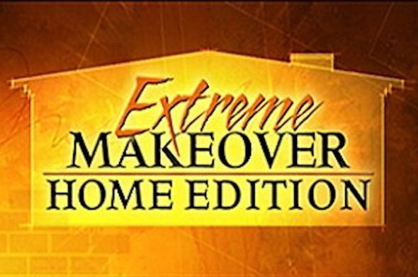 Extreme Makeover: Home Edition TV show on HGTV: (canceled or renewed?)