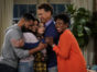 Fam TV show on CBS: canceled or renewed for another season?
