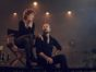 Fosse/Verdon TV show on FX: (canceled or renewed?)