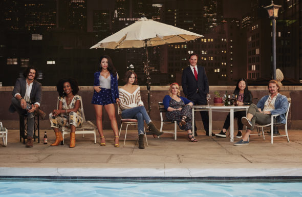 Good Trouble TV show on Freeform: canceled or renewed for another season?