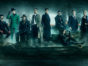 Gotham TV show on FOX: season 5 viewer votes (cancel or renew season 6?)
