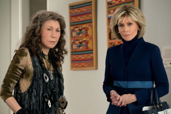 Lily Tomlin on Why She Chose Not to Come Out on a Magazine Cover Like Ellen DeGeneres