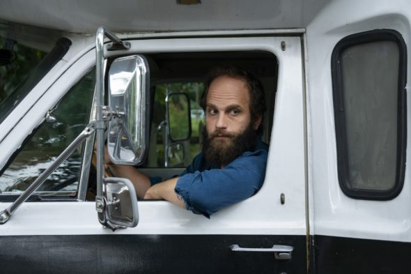 High Maintenance TV show on HBO: canceled or season 4? (release date); Vulture Watch