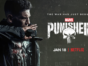 Marvel's The Punisher TV show on Netflix: season 2 viewer votes (cancel or renew season 3?)