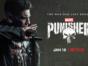 Marvel's The Punisher TV show on Netflix: season 2 viewer votes (cancel or renew season 3?)