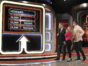 Match Game TV show on ABC: canceled or season 5? (release date); Vulture Watch