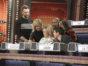 Match Game TV show on ABC: season 4 viewer votes (cancel or renew season 5?)