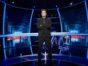 Mental Samurai TV show on FOX: (canceled or renewed?)