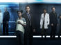 The Passage TV show on FOX: canceled or renewed for another season?