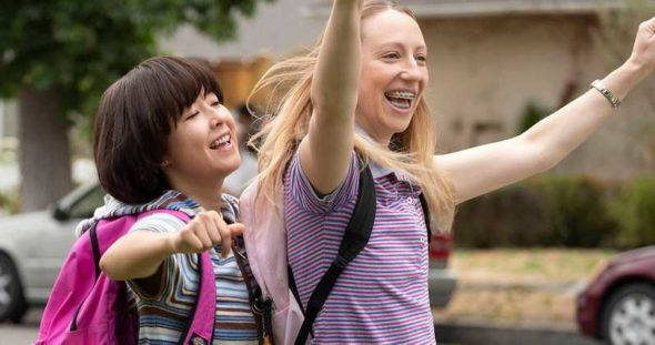 Pen15 TV show on Hulu: (canceled or renewed?)