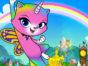 Rainbow Butterfly Unicorn Kitty TV show on Nickelodeon: (canceled or renewed?)