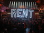 Rent TV Show on FOX: canceled or renewed?