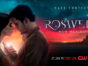 Roswell, New Mexico TV show on The CW: season 1 ratings (canceled or renewed season 2?)