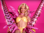 RuPaul's Drag Race TV show on VH1: (canceled or renewed?)