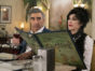 Schitt's Creek TV show on Pop: canceled or season 6? (release date); Vulture Watch