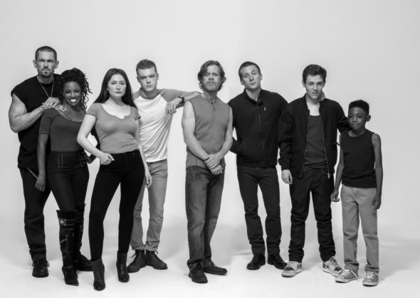 Shameless TV show on Showtime: season 10 renewal (canceled or renewed?)