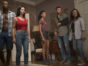 Siren TV show on Freeform: canceled or season 3? (release date); Vulture Watch