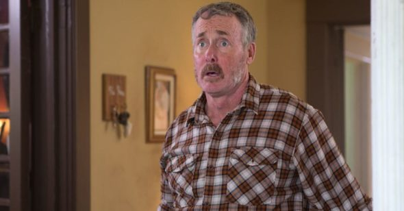 Stan Against Evil TV show on IFC: canceled or season 4? (release date); Vulture Watch