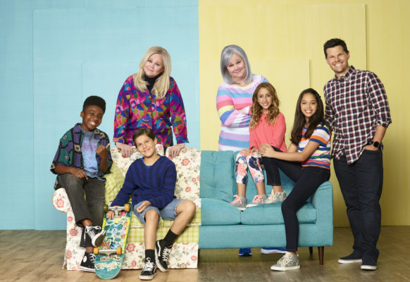Sydney to the Max TV show on Disney Channel: canceled or renewed for another season?