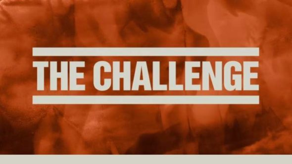 The Challenge TV show on MTV: (canceled or renewed?)