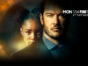 The Passage TV show on FOX: season 1 ratings (canceled or renewed season 2?)