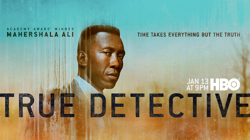 True Detective TV show on HBO: season 3 ratings (canceled or renewed season 4?)
