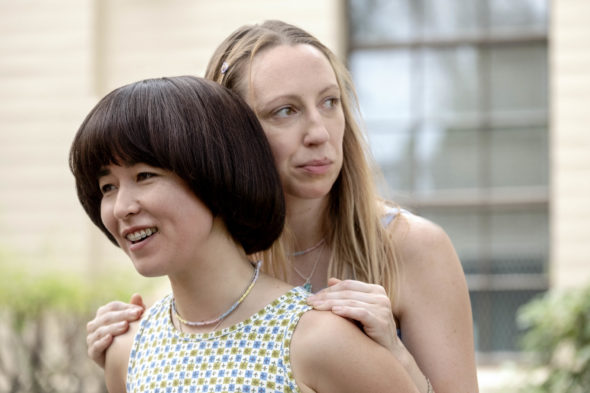 PEN15 TV show on Hulu: canceled or renewed?