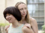 PEN15 TV show on Hulu: canceled or renewed?